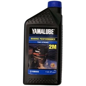 Yamalube 2M 946mL