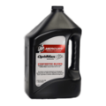Mercury Optimax Oil 3.78L